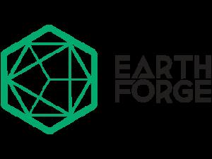 Earthforge
