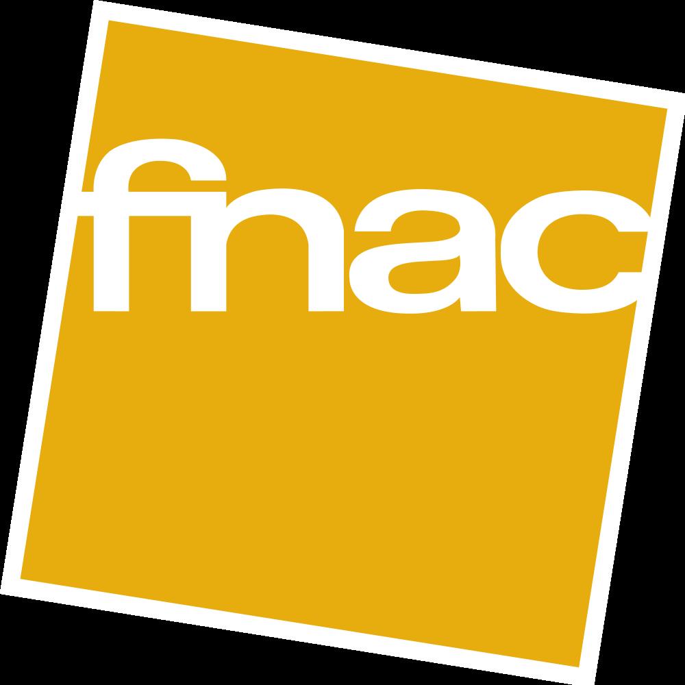 Fnac : logo
