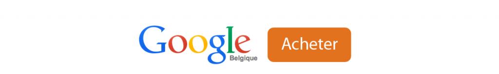 Bouton d'achat Google