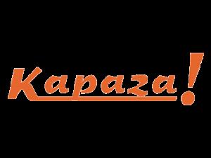 Kapaza!